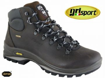 GRIsport 'FUSE' MENS spo-tex walking boot